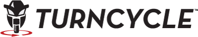 TurnCycle Logo