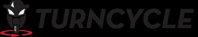 TurnCycle Logo