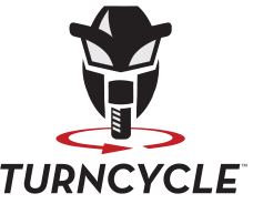TurnCycle_logo_4c