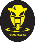 Turncycle_sticker