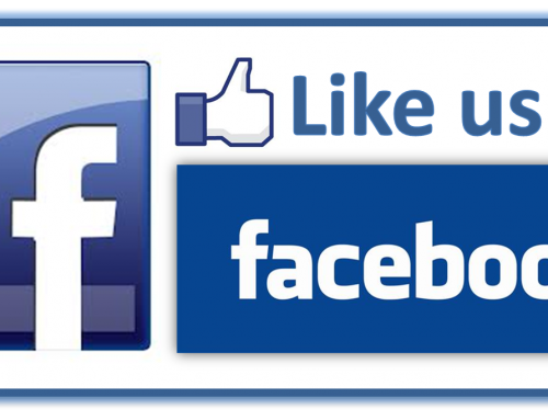 "Turncycle Facebook ""Like Us  and Share To Win"" Contest Winner's Announced!"
